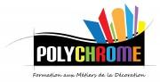 logo-polychrome-e1452718141559